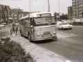 628-1a-Kromhout-Verheul