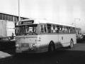 628-2a-Kromhout-Verheul
