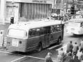 1963-628-5-Kromhout-Verheul-a