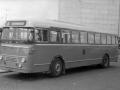 617-2a-Kromhout-Verheul
