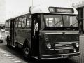 621-1a-Kromhout-Verheul