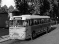 625-2a-Kromhout-Verheul