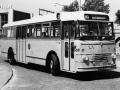 1963 628-3a-Kromhout-Verheul