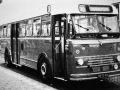 629-1a-Kromhout-Verheul