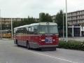 616-3 DAF-Hainje -a