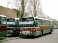 616-4 DAF-Hainje -a