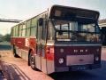 617-11 -113 DAF-Hainje -a