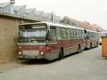 617-5 -113- DAF-Hainje -a