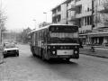 618-1 DAF-Hainje -a