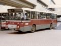 618-10 DAF-Hainje -a