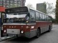618-13 DAF-Hainje -a