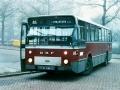 618-5 DAF-Hainje -a