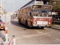 618-8 DAF-Hainje -a
