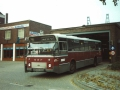 619-5 DAF-Hainje -a