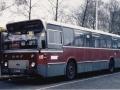 619-7 DAF-Hainje -a