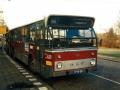 620-4 DAF-Hainje -a