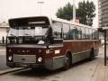621-3 DAF-Hainje -a