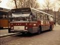 621-6 DAF-Hainje -a