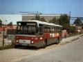 622-4 DAF-Hainje -a