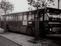 622-7 DAF-Hainje -a