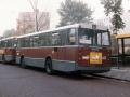 622-8 DAF-Hainje -a