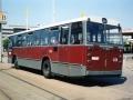 624-9 DAF-Hainje -a