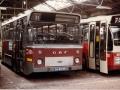 626-12 DAF-Hainje -a