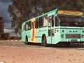 626-4 DAF-Hainje -a