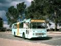 626-9 DAF-Hainje -a