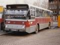 627-10-DAF-Hainje-a