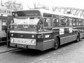 627-3 DAF-Hainje -a