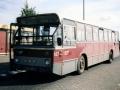 627-4 DAF-Hainje -a