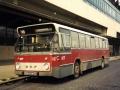 627-7 DAF-Hainje -a