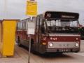 627-9 DAF-Hainje -a