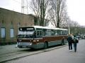 628-4 DAF-Hainje -a