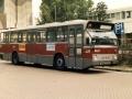 629-2 DAF-Hainje -a