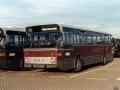 630-4 DAF-Hainje -a