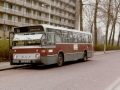 630-5 DAF-Hainje -a