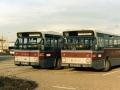 630-7 DAF-Hainje -a