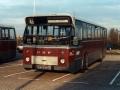 616-6 DAF-Hainje -a