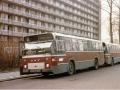 616-7 DAF-Hainje -a