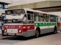 616-8 DAF-Hainje -a