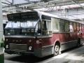 617-10 -113 DAF-Hainje -a