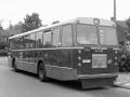 617-4 DAF-Hainje -a