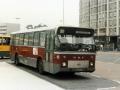 617-7 -113- DAF-Hainje -a
