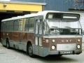 617-8 -113 DAF-Hainje -a