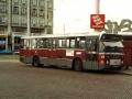 618-3 DAF-Hainje -a