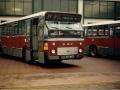 618-7 DAF-Hainje -a