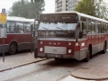 618-9 DAF-Hainje -a