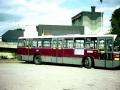 620-1 DAF-Hainje -a